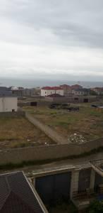 Bakı şəhəri, Səbail rayonu, Badamdar qəsəbəsində, 7 otaqlı ev / villa satılır (Elan: 140455)