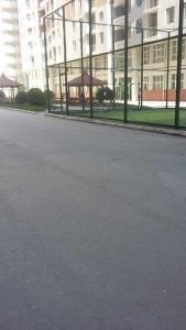 Bakı şəhəri, Nəsimi rayonunda, 3 otaqlı yeni tikili satılır (Elan: 153972)