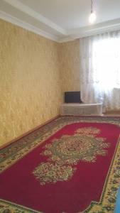 Xırdalan şəhərində, 2 otaqlı yeni tikili satılır (Elan: 167192)
