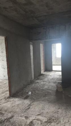 Bakı şəhəri, Xətai rayonu, Həzi Aslanov qəsəbəsində, 3 otaqlı yeni tikili satılır (Elan: 201575)