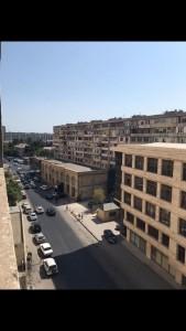 Bakı şəhəri, Nərimanov rayonunda, 3 otaqlı yeni tikili satılır (Elan: 109877)