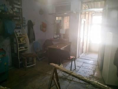 Bakı şəhəri, Xətai rayonunda obyekt satılır (Elan: 172205)