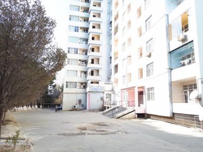 Bakı şəhəri, Xətai rayonu, Əhmədli qəsəbəsində obyekt satılır (Elan: 109511)