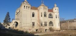 Bakı şəhəri, Xəzər rayonu, Mərdəkan qəsəbəsində obyekt satılır (Elan: 189761)