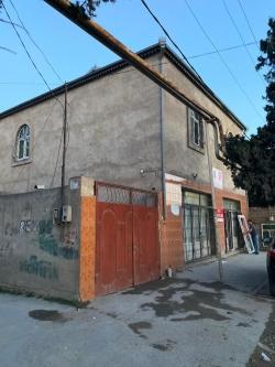 Xırdalan şəhəri, Abşeron rayonunda, 6 otaqlı ev / villa satılır (Elan: 202217)