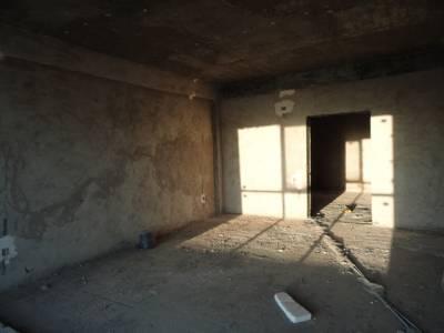 Bakı şəhəri, Yasamal rayonunda, 3 otaqlı yeni tikili satılır (Elan: 111800)