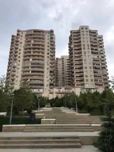 Bakı şəhəri, Yasamal rayonunda, 2 otaqlı yeni tikili satılır (Elan: 154626)