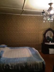 Bakı şəhəri, Yasamal rayonunda, 2 otaqlı ev / villa kirayə verilir (Elan: 108871)