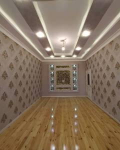 Bakı şəhəri, Binəqədi rayonu, Biləcəri qəsəbəsində, 5 otaqlı ev / villa satılır (Elan: 133060)