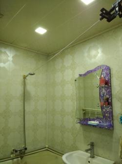 Bakı şəhəri, Xətai rayonu, Əhmədli qəsəbəsində, 2 otaqlı köhnə tikili satılır (Elan: 193847)