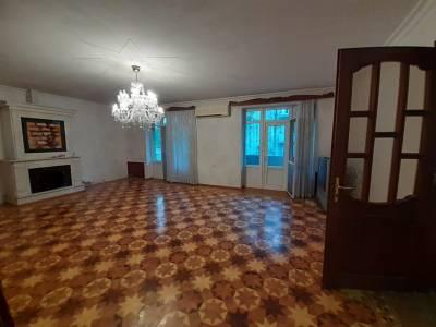 Bakı şəhəri, Yasamal rayonunda, 5 otaqlı ofis kirayə verilir (Elan: 155483)