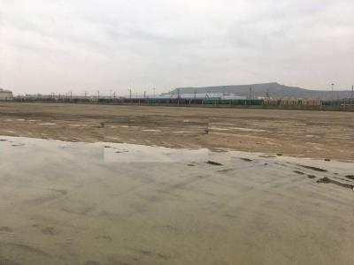 Bakı şəhəri, Qaradağ rayonu, Lökbatan qəsəbəsində torpaq satılır (Elan: 153602)