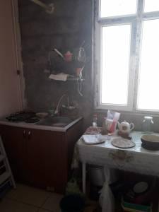 Bakı şəhəri, Nərimanov rayonunda, 4 otaqlı köhnə tikili satılır (Elan: 162135)