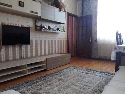 Bakı şəhəri, Xətai rayonunda, 2 otaqlı yeni tikili satılır (Elan: 109532)