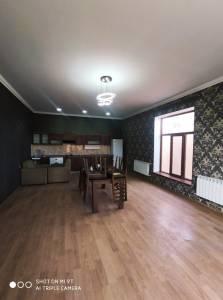 Bakı şəhəri, Xəzər rayonu, Mərdəkan qəsəbəsində, 3 otaqlı ev / villa satılır (Elan: 161695)