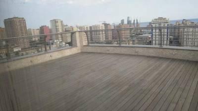 Bakı şəhəri, Nəsimi rayonunda, 6 otaqlı yeni tikili satılır (Elan: 158110)