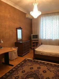 Bakı şəhəri, Nəsimi rayonunda, 3 otaqlı yeni tikili kirayə verilir (Elan: 158363)
