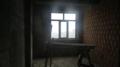 Bakı şəhəri, Nərimanov rayonunda, 4 otaqlı yeni tikili satılır (Elan: 112825)