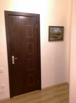 Bakı şəhəri, Nərimanov rayonunda, 3 otaqlı yeni tikili kirayə verilir (Elan: 180656)