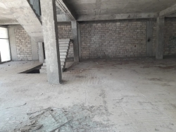 Bakı şəhəri, Yasamal rayonunda obyekt satılır (Elan: 197018)