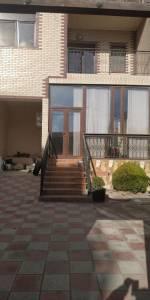 Bakı şəhəri, Səbail rayonunda, 4 otaqlı ev / villa satılır (Elan: 128948)