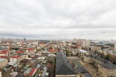 Bakı şəhəri, Nərimanov rayonunda, 4 otaqlı yeni tikili satılır (Elan: 167499)