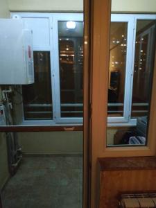Bakı şəhəri, Yasamal rayonunda, 2 otaqlı yeni tikili satılır (Elan: 106662)