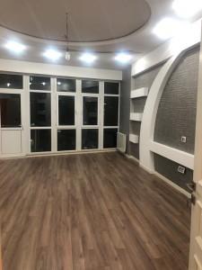 Bakı şəhəri, Xətai rayonunda, 3 otaqlı yeni tikili satılır (Elan: 111420)