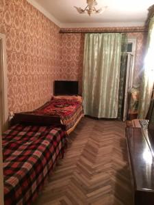 Bakı şəhəri, Nəsimi rayonunda, 2 otaqlı köhnə tikili satılır (Elan: 108720)