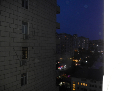 Bakı şəhəri, Xətai rayonu, Həzi Aslanov qəsəbəsində, 4 otaqlı yeni tikili satılır (Elan: 106842)