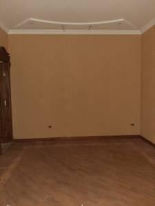 Bakı şəhəri, Nərimanov rayonunda, 10 otaqlı ev / villa satılır (Elan: 167283)