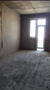 Bakı şəhəri, Yasamal rayonunda, 4 otaqlı yeni tikili satılır (Elan: 109461)