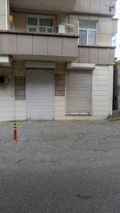 Bakı şəhəri, Yasamal rayonunda obyekt kirayə verilir (Elan: 147278)