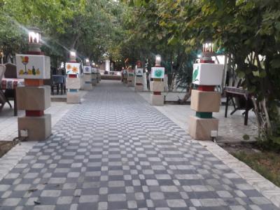 Bakı şəhəri, Nizami rayonu, 8-ci kilometr qəsəbəsində obyekt kirayə verilir (Elan: 113424)