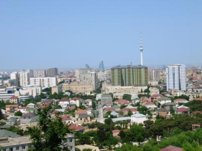 Bakı şəhəri, Səbail rayonunda, 11 otaqlı ev / villa satılır (Elan: 107712)