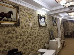 Bakı şəhəri, Səbail rayonu, Badamdar qəsəbəsində, 14 otaqlı ev / villa satılır (Elan: 188401)