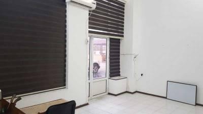 Bakı şəhəri, Nizami rayonunda obyekt satılır (Elan: 140640)