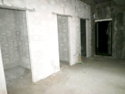 Bakı şəhəri, Nərimanov rayonunda, 3 otaqlı yeni tikili satılır (Elan: 158101)