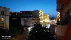 Bakı şəhəri, Nərimanov rayonunda, 3 otaqlı köhnə tikili satılır (Elan: 201100)