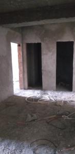 Xırdalan şəhərində, 2 otaqlı yeni tikili satılır (Elan: 108299)