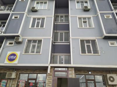 Xırdalan şəhərində obyekt satılır (Elan: 107916)