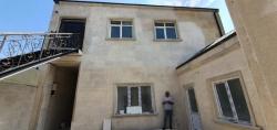Bakı şəhəri, Yasamal rayonu, Yeni Yasamal qəsəbəsində obyekt kirayə verilir (Elan: 193288)