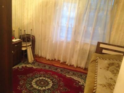 Bakı şəhəri, Nizami rayonunda, 4 otaqlı yeni tikili satılır (Elan: 113183)