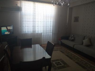 Bakı şəhəri, Səbail rayonu, Badamdar qəsəbəsində, 2 otaqlı yeni tikili satılır (Elan: 107974)