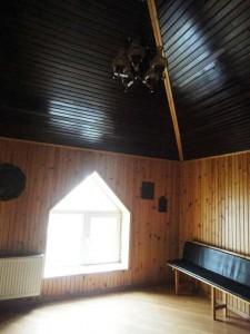 Bakı şəhəri, Səbail rayonu, Badamdar qəsəbəsində, 10 otaqlı ev / villa satılır (Elan: 108948)