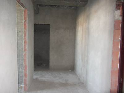 Xırdalan şəhərində, 1 otaqlı yeni tikili satılır (Elan: 157428)
