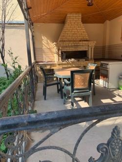 Bakı şəhəri, Xətai rayonunda, 5 otaqlı ev / villa satılır (Elan: 179466)