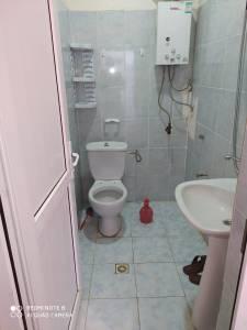 Xırdalan şəhərində, 3 otaqlı ev / villa satılır (Elan: 156302)