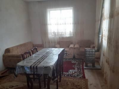Bakı şəhəri, Abşeron rayonu, Masazır qəsəbəsində, 3 otaqlı ev / villa satılır (Elan: 126275)