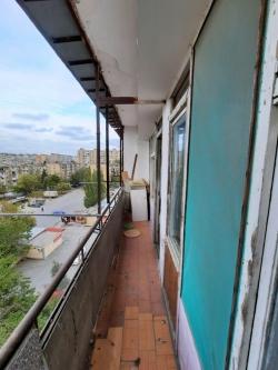 Bakı şəhəri, Nizami rayonu, 8-ci kilometr qəsəbəsində, 2 otaqlı yeni tikili satılır (Elan: 179519)